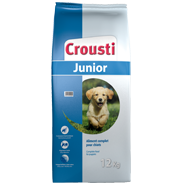 Crousti Junior