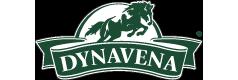 Logo Dynavena
